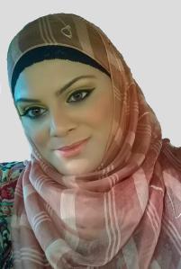 Nur Al Ayn